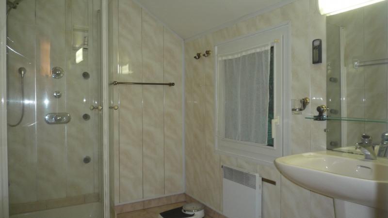 Life annuity house / villa Saint-andré-des-eaux 177000€ - Picture 21