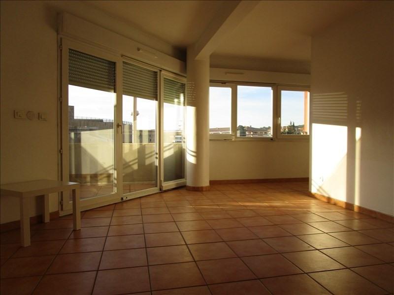 Vente appartement Aix en provence 259000€ - Photo 3