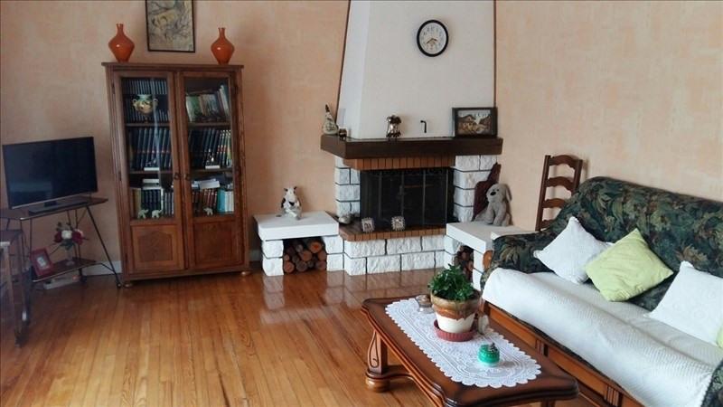 Vente maison / villa Pau 199000€ - Photo 3