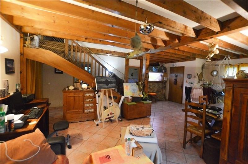 Vente maison / villa Lescar 295000€ - Photo 2