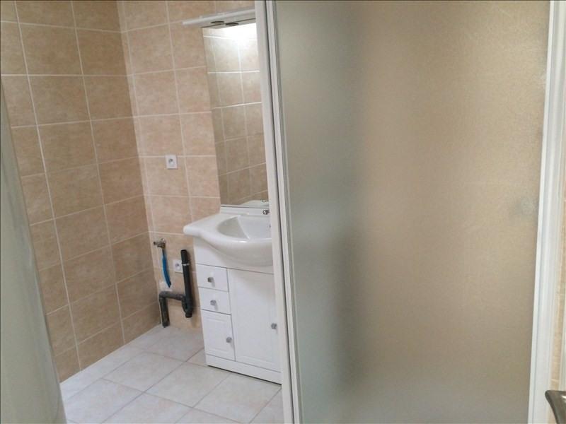 Location appartement Castelnau d estretefonds 550€ CC - Photo 4