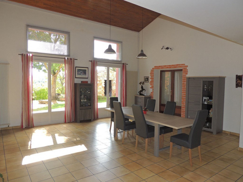 Deluxe sale house / villa 11410 635 000€ - Picture 12