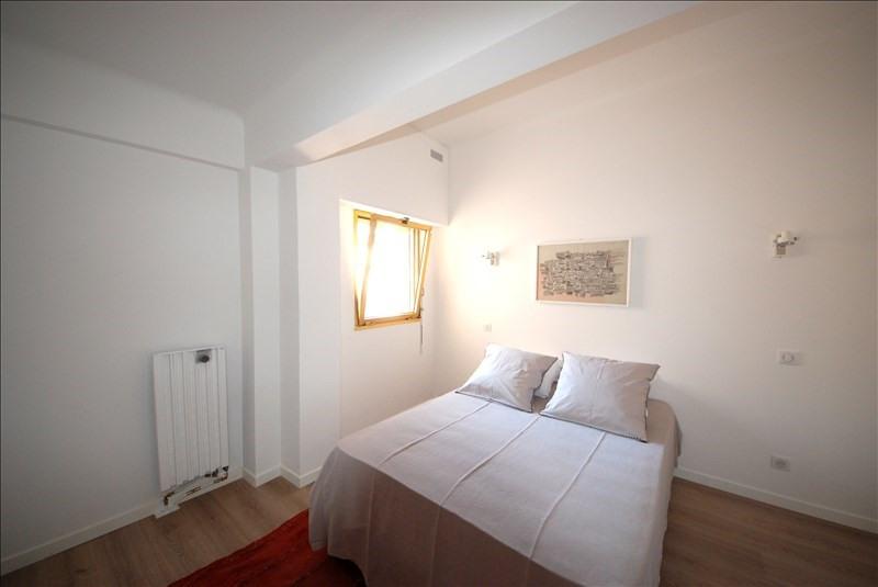 Sale apartment Cannes 195000€ - Picture 2