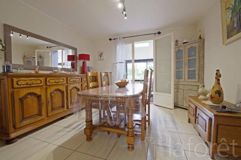 Vente maison / villa Cholet 231000€ - Photo 5