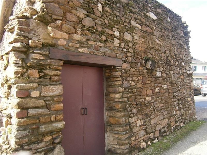 Location maison / villa St grave 357€ CC - Photo 7