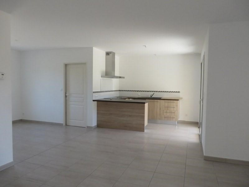 Vente maison / villa Montpon menesterol 240000€ - Photo 5