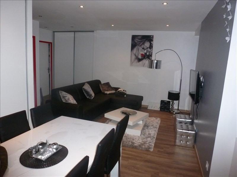 Vente appartement Le coteau 67000€ - Photo 1