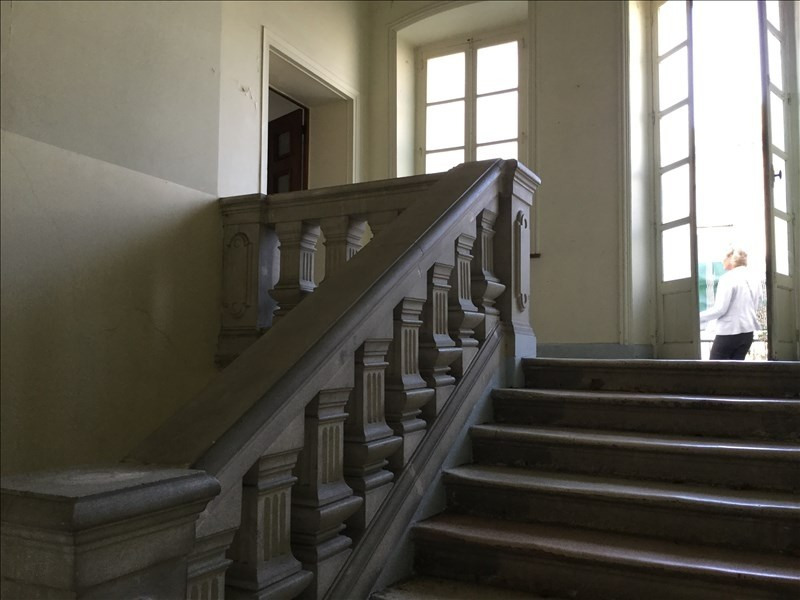 Vente immeuble Tournon sur rhône 970000€ - Photo 2