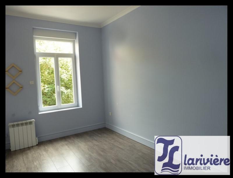 Sale apartment Wimereux 210000€ - Picture 5