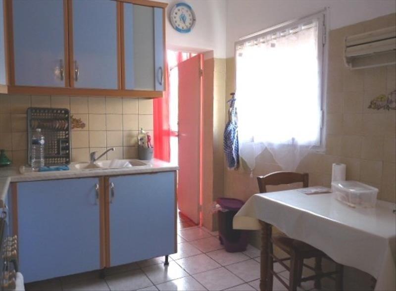 Sale apartment Marignane 120000€ - Picture 5