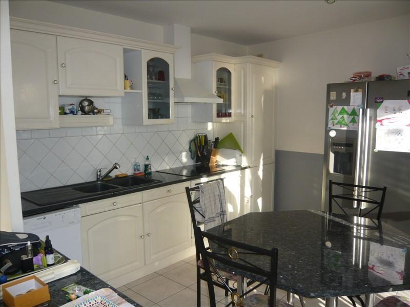 Rental house / villa Sete 1600€ +CH - Picture 3