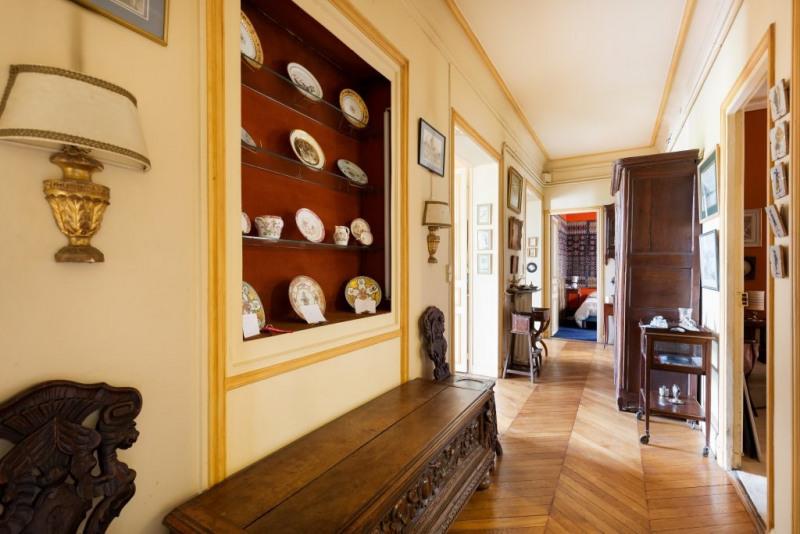 Престижная продажа квартирa Paris 7ème 3200000€ - Фото 7