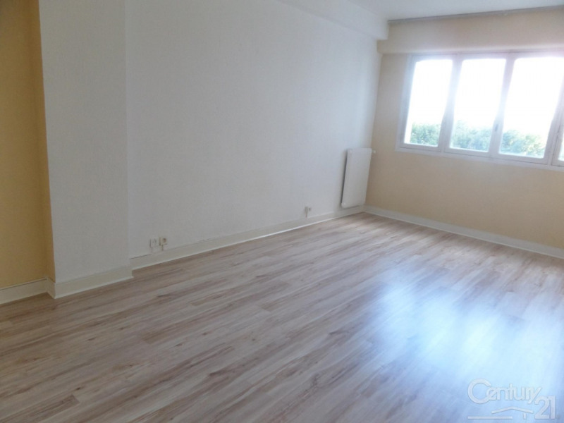 Rental apartment Caen 1 090€ CC - Picture 6