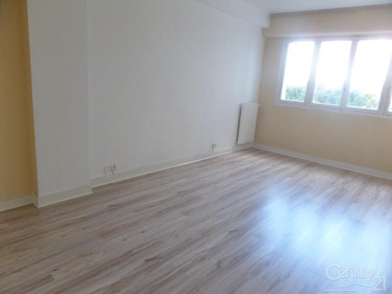 出租 公寓 Caen 1090€ CC - 照片 6