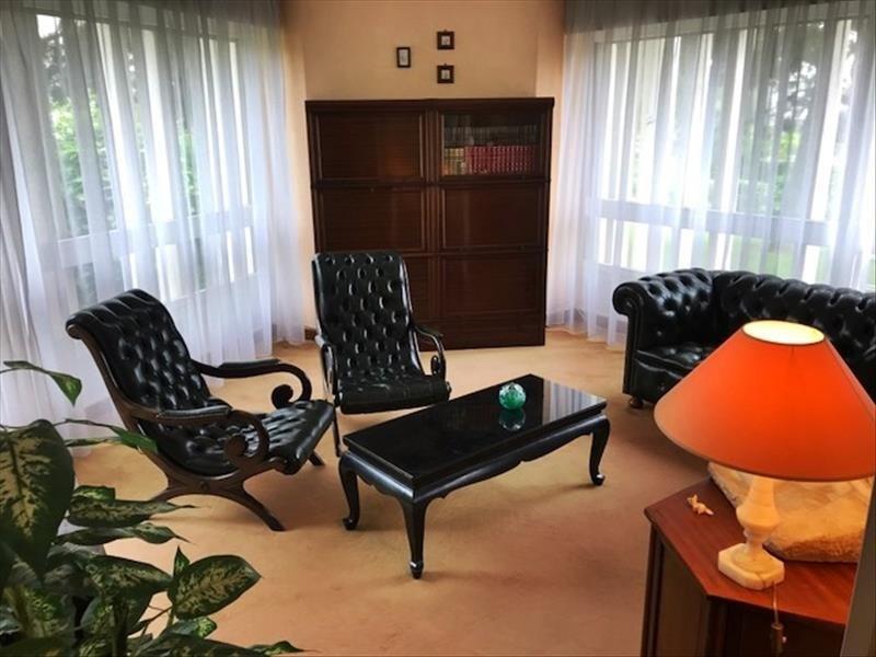 Vente appartement Chelles 239000€ - Photo 1