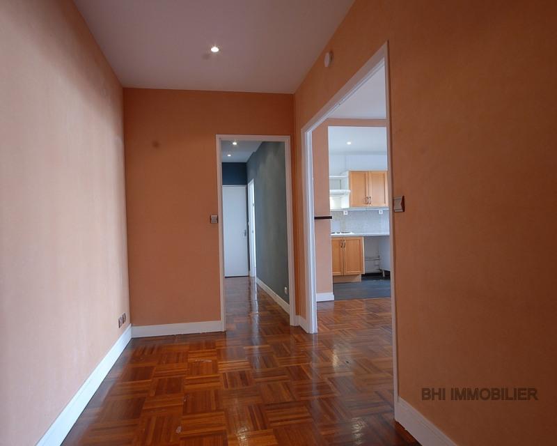 Verkoop  appartement Paris 13ème 440000€ - Foto 8