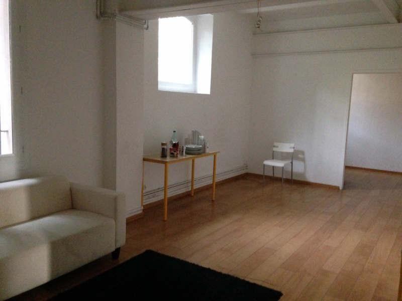 Location bureau Aix en provence 5500€ +CH/ HT - Photo 2