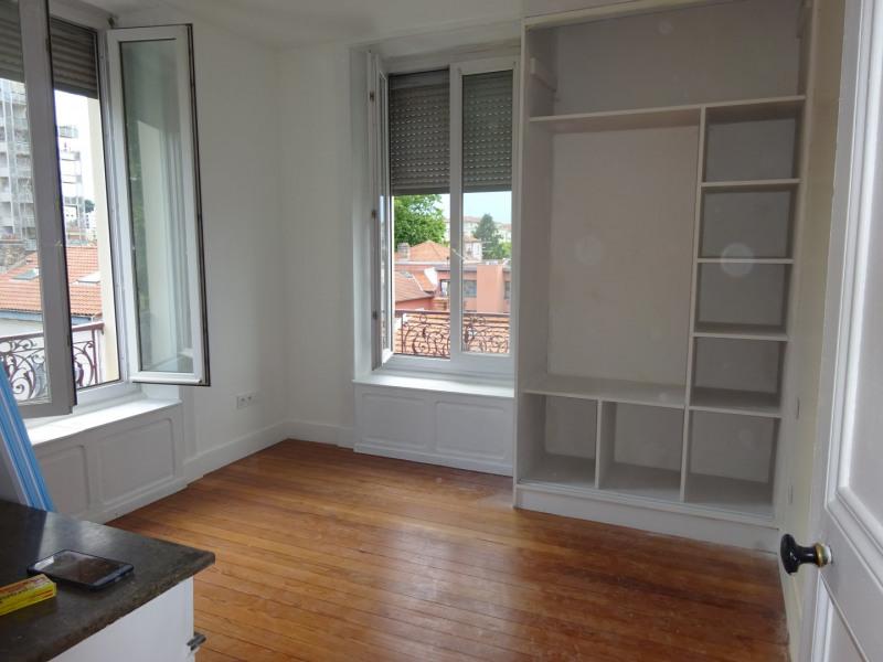 Locação apartamento Oullins 980€ CC - Fotografia 2