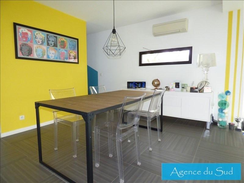 Vente de prestige maison / villa La ciotat 584000€ - Photo 3