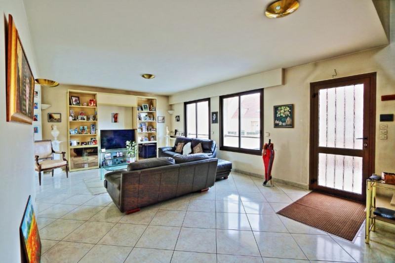 Vente maison / villa Vitry sur seine 649000€ - Photo 4