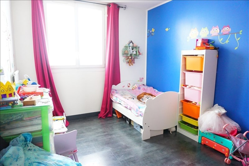 Vente appartement Noisy le grand 202500€ - Photo 4