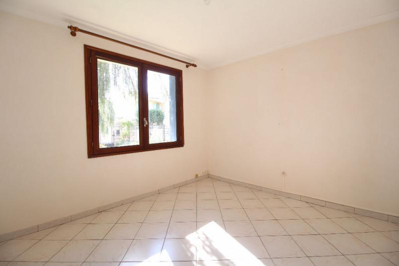 Location appartement Bouillargues 725€ CC - Photo 5