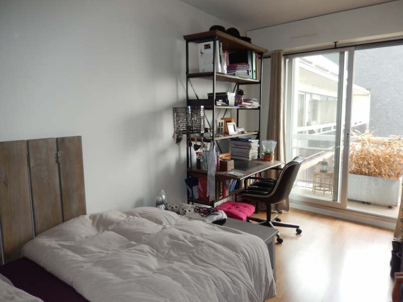 Location appartement Clichy 1 500€ CC - Photo 3