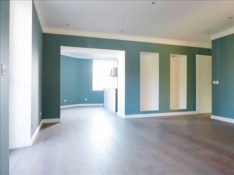 Vente appartement Marnaz 245 000€ - Photo 9