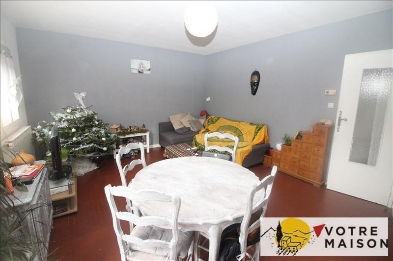 Vente maison / villa Lambesc 272000€ - Photo 4