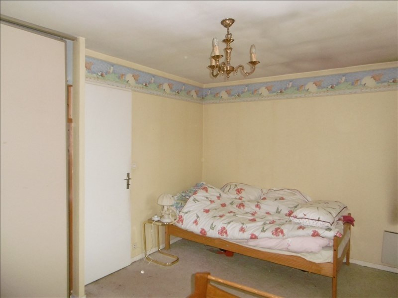 Vente maison / villa St jean de beauregard 299000€ - Photo 5