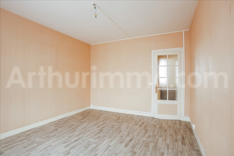 Sale apartment La chapelle st mesmin 92 880€ - Picture 4