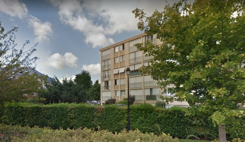 Location appartement Le plessis-trévise 635€ CC - Photo 5
