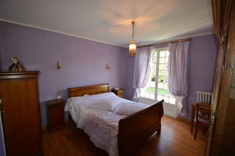 Vente maison / villa Guilberville 176700€ - Photo 5