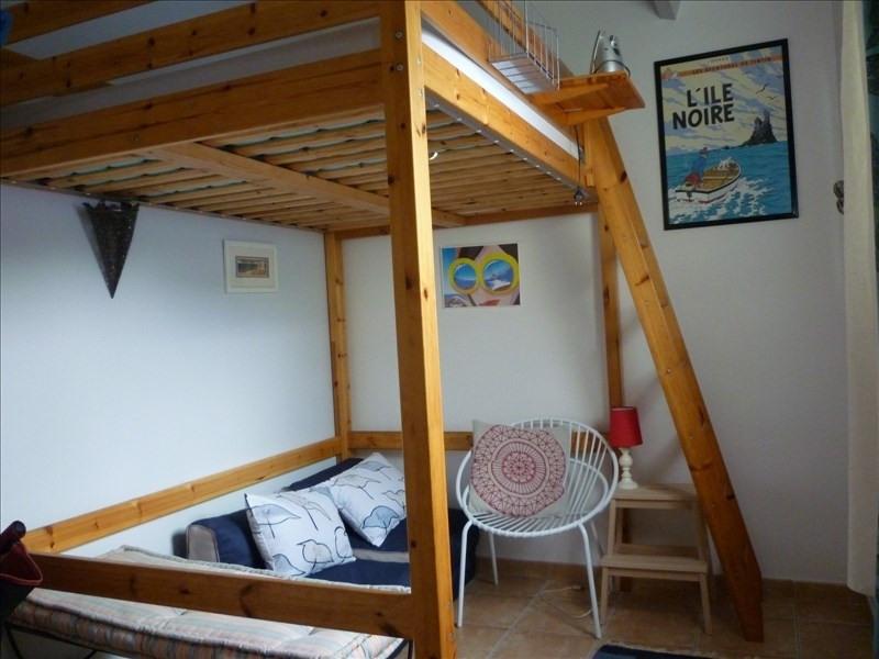 Vente maison / villa Dolus d oleron 230800€ - Photo 10
