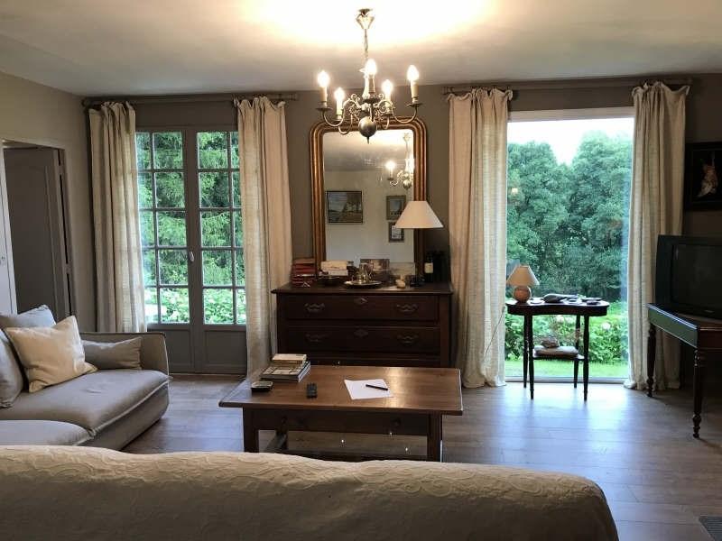 Sale house / villa Feugeres 261250€ - Picture 6