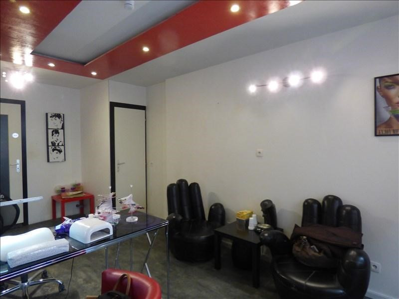 Sale empty room/storage Chabeuil 59800€ - Picture 1