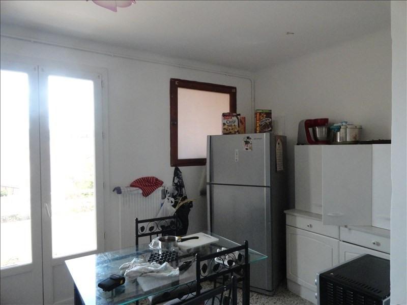 Produit d'investissement appartement Lunel 130000€ - Photo 5
