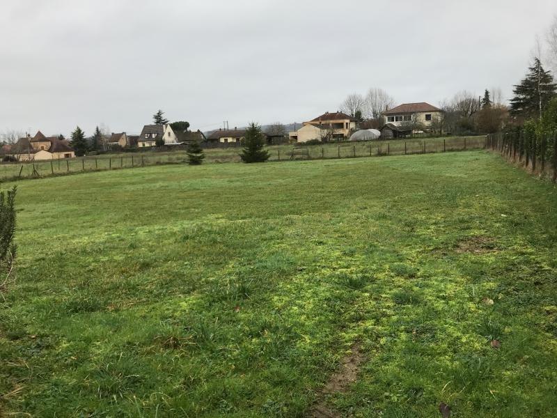 Sale house / villa Siorac en perigord 198033€ - Picture 5