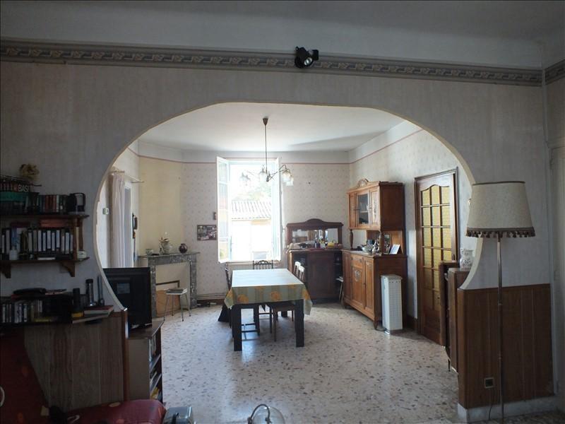 Vente maison / villa Montauban 199000€ - Photo 3
