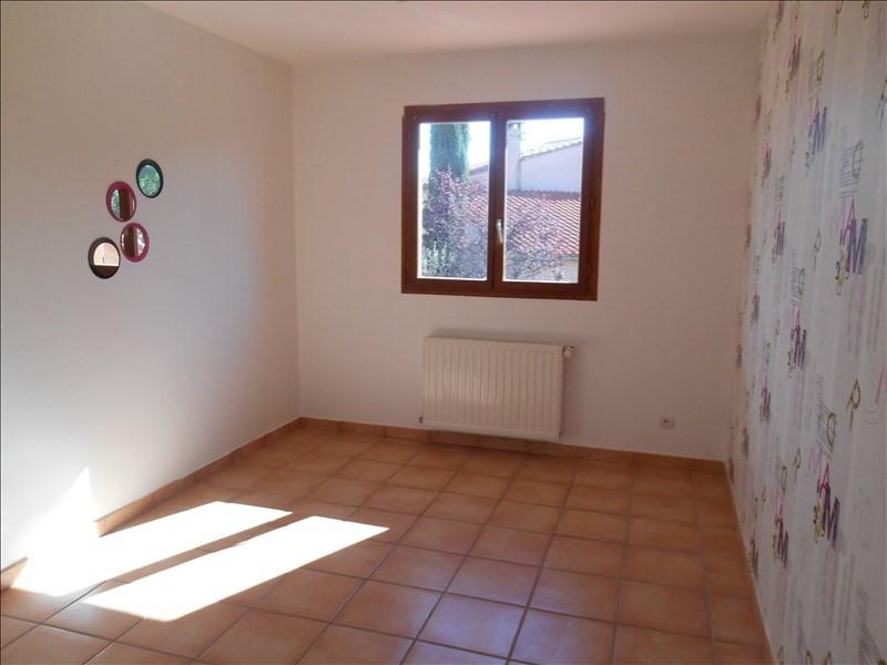 Vente maison / villa Ceret 270000€ - Photo 7