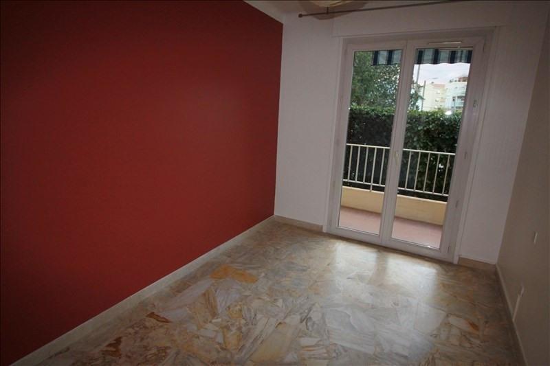Vente appartement Montpellier 188000€ - Photo 6
