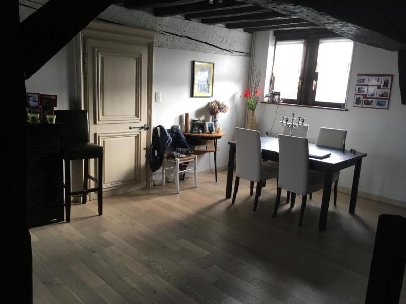 Vente appartement Châlons-en-champagne 165200€ - Photo 4