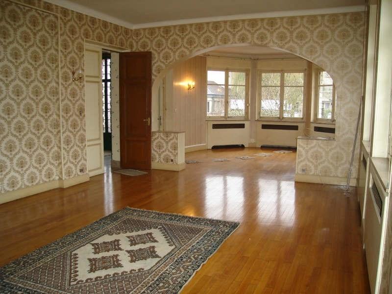 Sale house / villa St florentin 111500€ - Picture 5