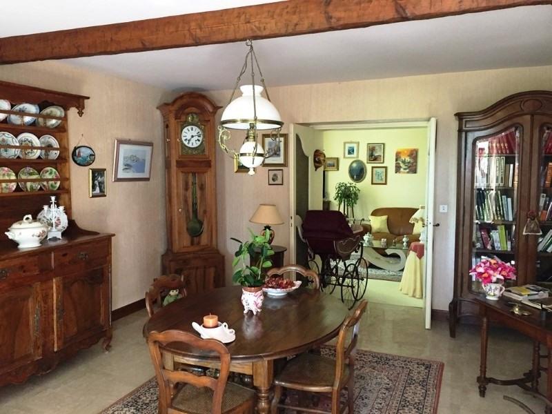 Vente maison / villa Nercillac 251450€ - Photo 3