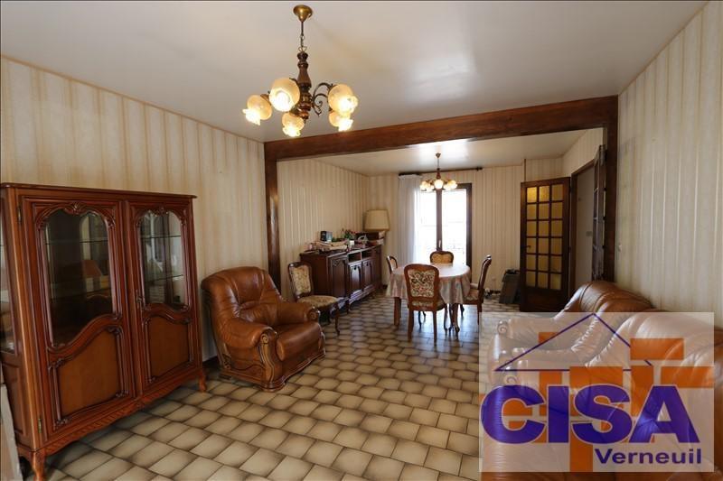 Vente maison / villa Liancourt 204000€ - Photo 2
