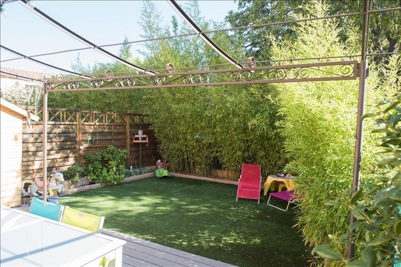 Vente maison / villa La valette du var 305000€ - Photo 2