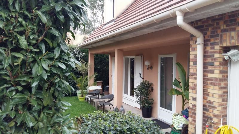Vente maison / villa Evry 399000€ - Photo 2