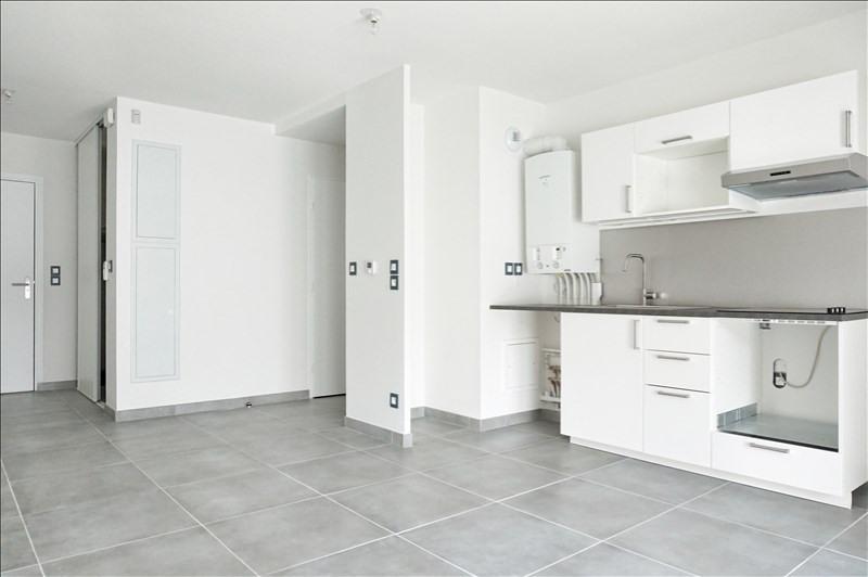 Location appartement Montpellier 817€ CC - Photo 2