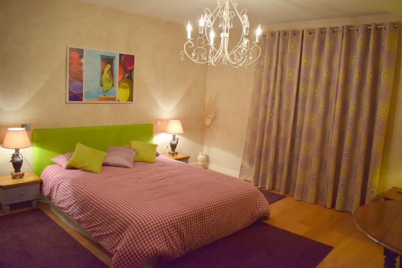 Immobile residenziali di prestigio casa Bagnols-en-forêt 998000€ - Fotografia 23