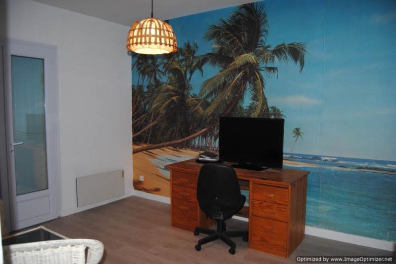 Sale house / villa Villefranche de lauragais 470000€ - Picture 16